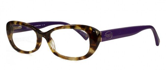 e7fc54327f My new coach glasses
