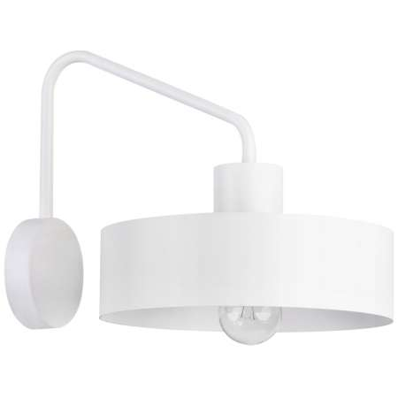 Pin On Lamps Wall
