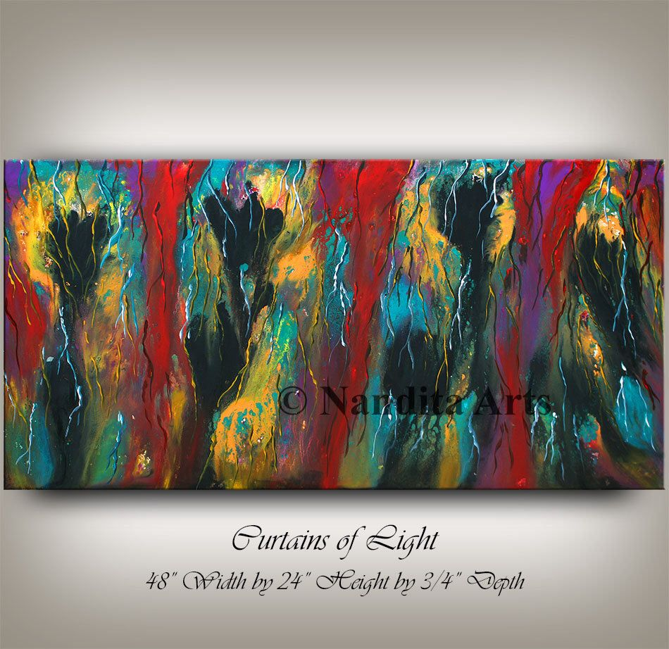 Abstract Painting Large Modern Wall Art Modern Art Oil Etsy Modern Art Paintings Abstract Modern Art Paintings Abstract Painting