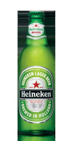 Heineken Imported Bottle Ashx 250 488 Heineken Beer Drinking Beer