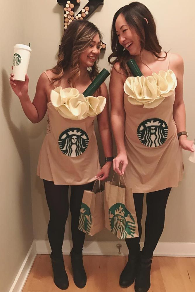 Creative Halloween Costumes For Friends.Pin On Friends