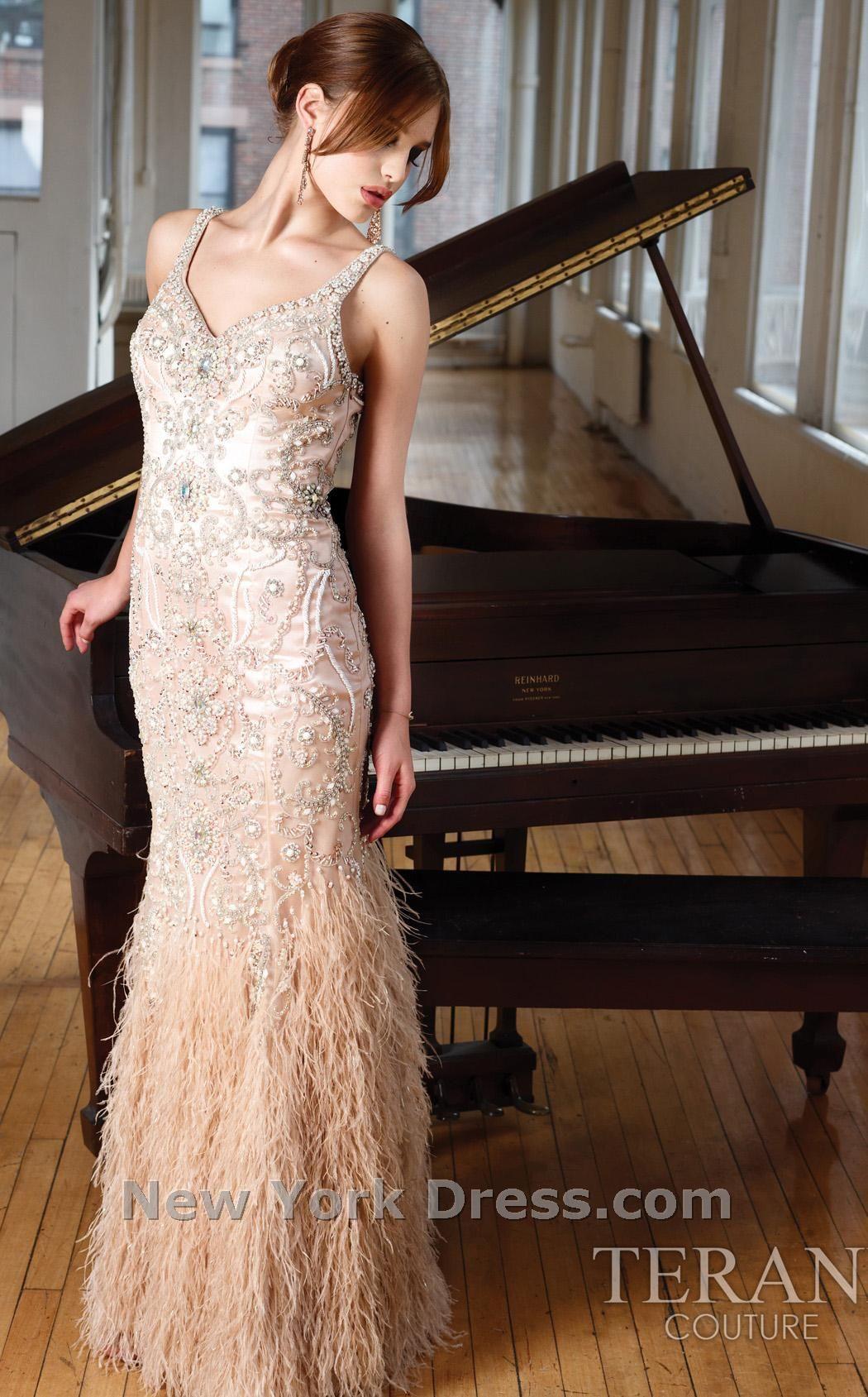 Terani 11212gl Thumbnail Dresses Prom Dresses Gatsby Prom Dresses 1920s Inspired Dresses [ 1689 x 1050 Pixel ]