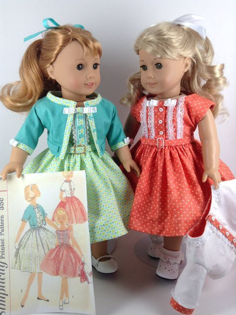 Cox High Speed Internet WebMail | Dolls and stuff for them | Pinterest