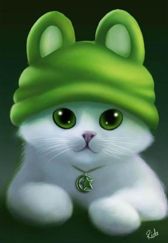 Photo of [Đừng bỏ lỡ] 1K Hình nền điện thoại cảm ứng dễ thương, siêu cute (Hình Nền Đẹp)