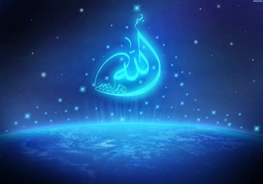 10 Nama Malaikat Allah Dan Tugasnya Muslim Pinterest Allah