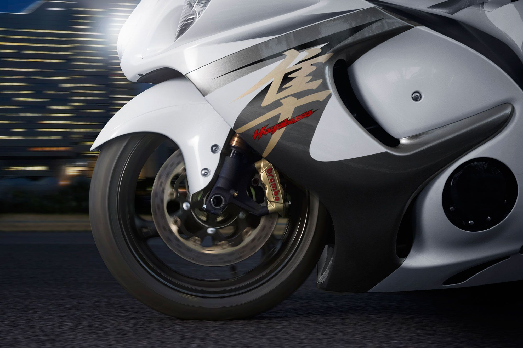 Suzuki hayabusa hd wallpaper download wallpaper pinterest wallpaper