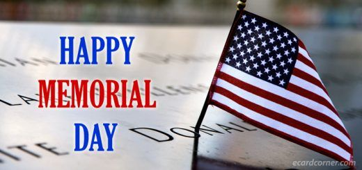 Happy memorial day wishes greetings messages for your friends happy memorial day wishes greetings messages for your friends family memorialday m4hsunfo
