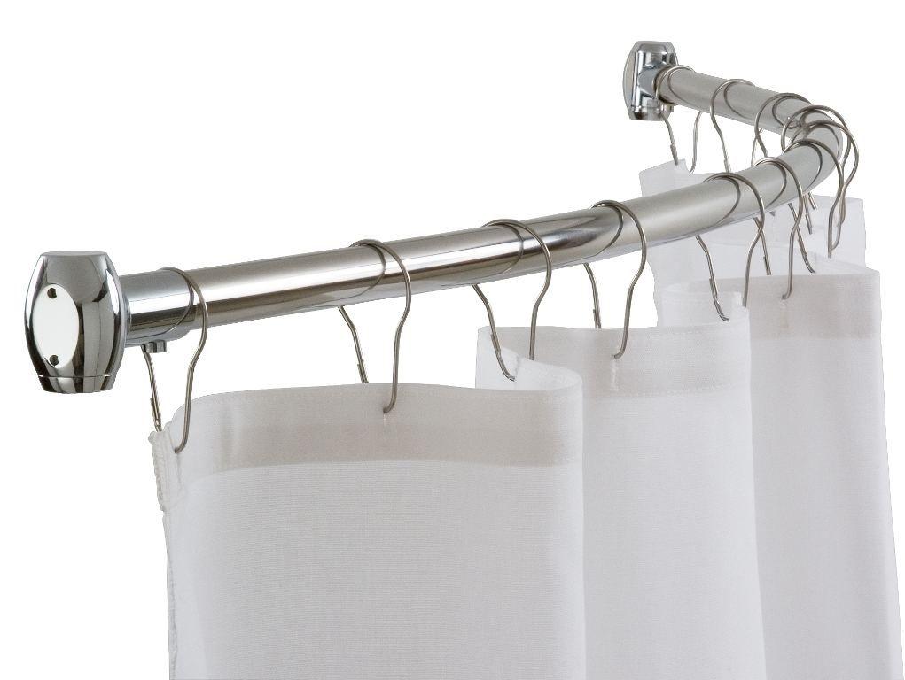 Bathroom Shower Curtain Designs Stribal Com Home Ideas With