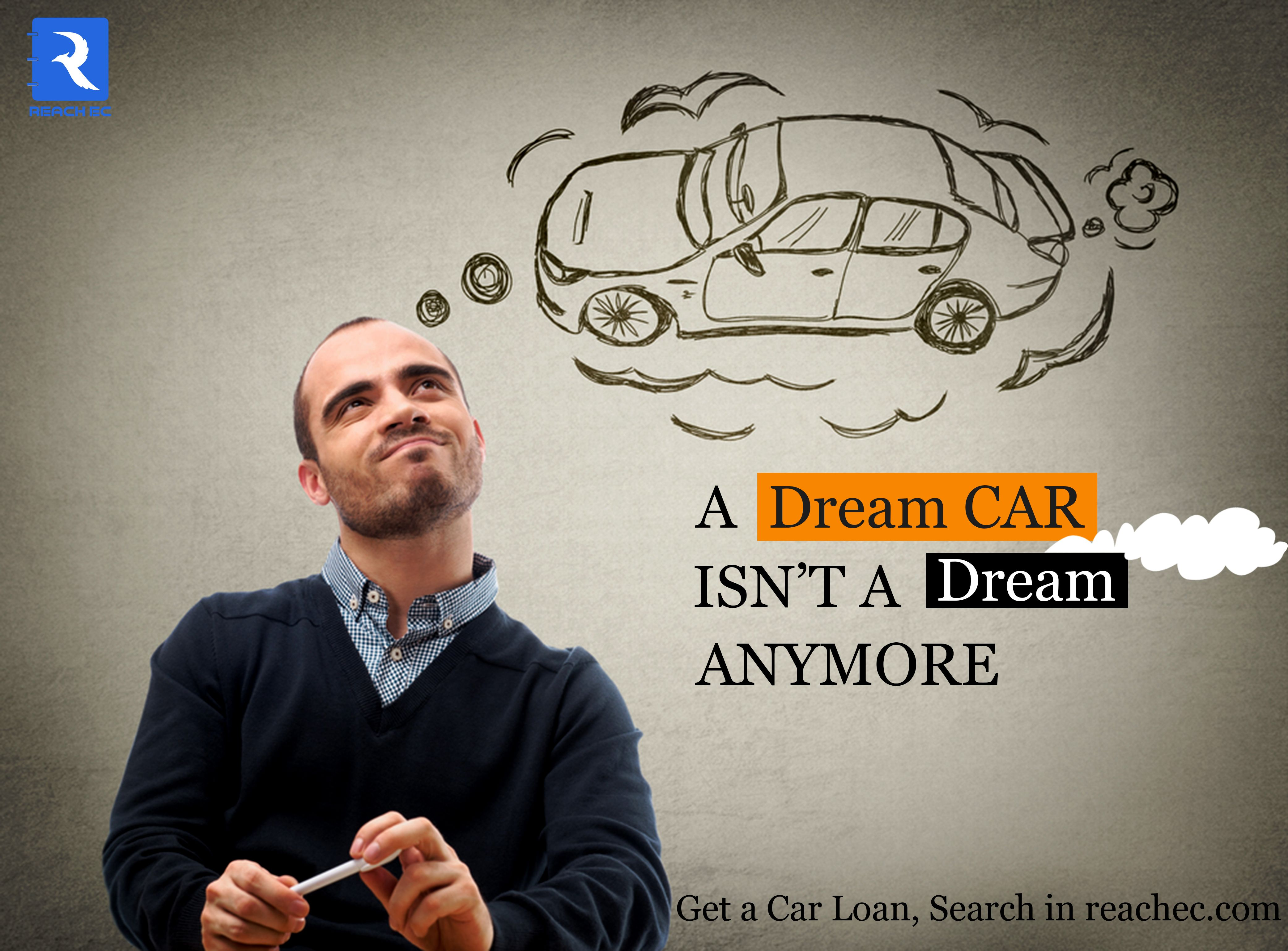 Find Insurance Agents Car Insurance Agents Health