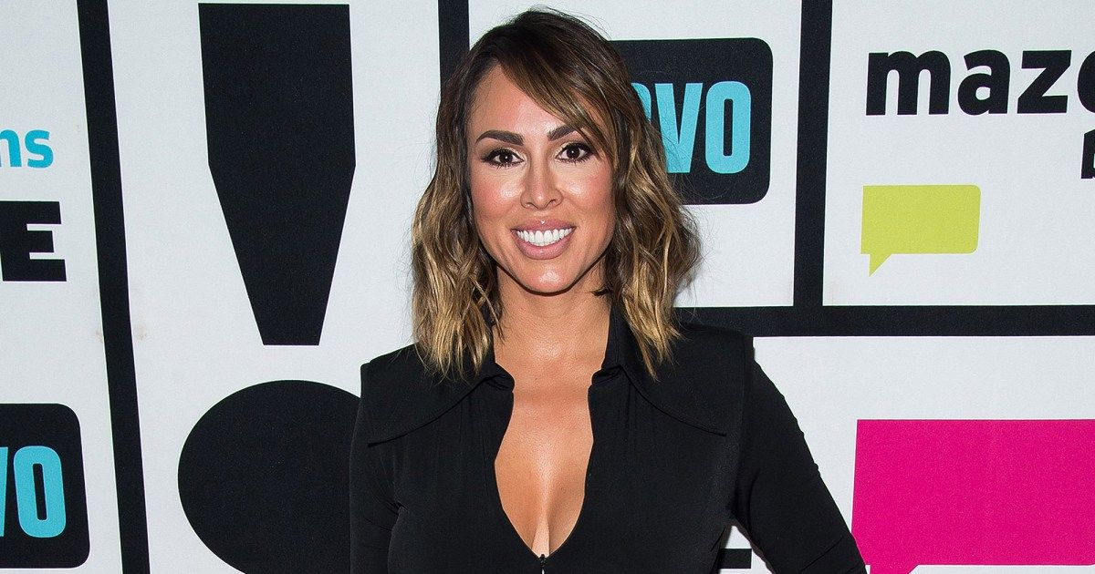 RHOC's Kelly Dodd Reveals Which Costar Almost Caused Her