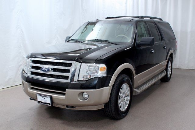 Red Noland Cadillac >> 181 New Cars, SUVs in Stock in Colorado Springs, CO | Ford expedition, 2012 ford expedition ...