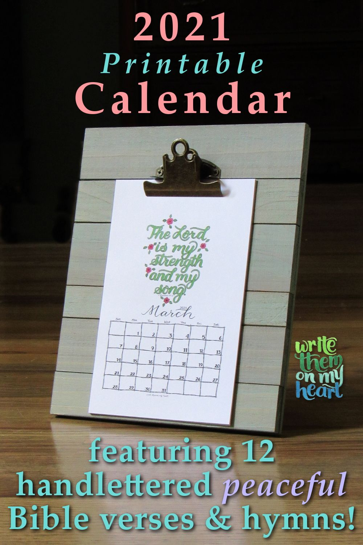 Pin On Christian Planner Calendars Roman 3 The Living Bible Paraphrase