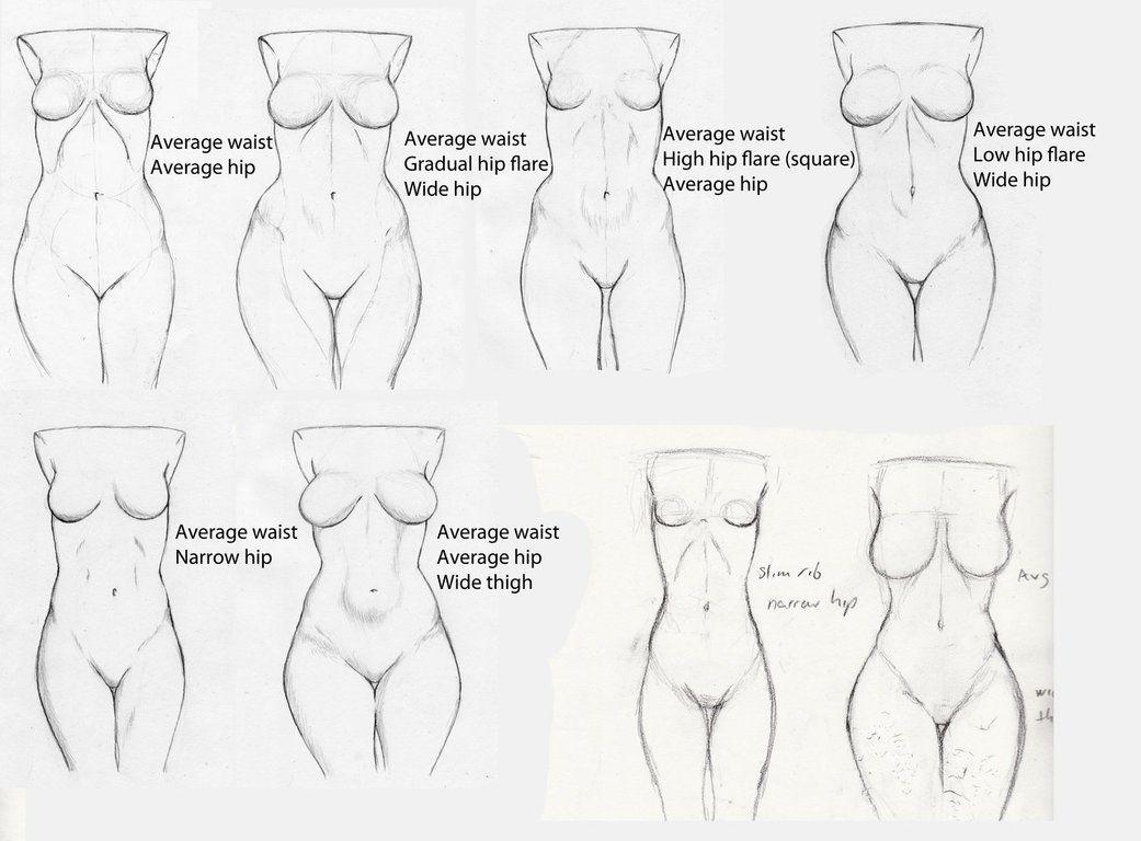 referencia del dorso   Dibujo   Pinterest   Anatomía, Dibujo y Dibujar