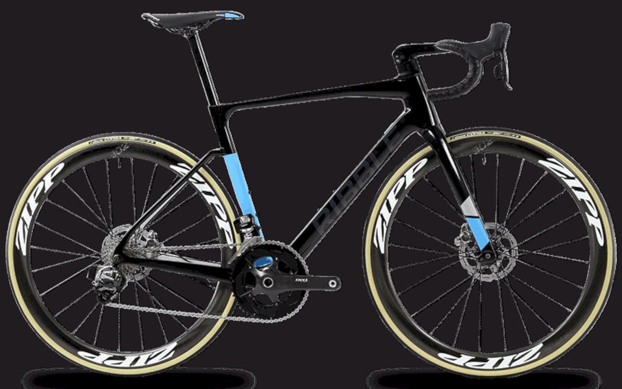 Ribble Endurance Sl E The Ultimate Stealth E Road Bike Bike