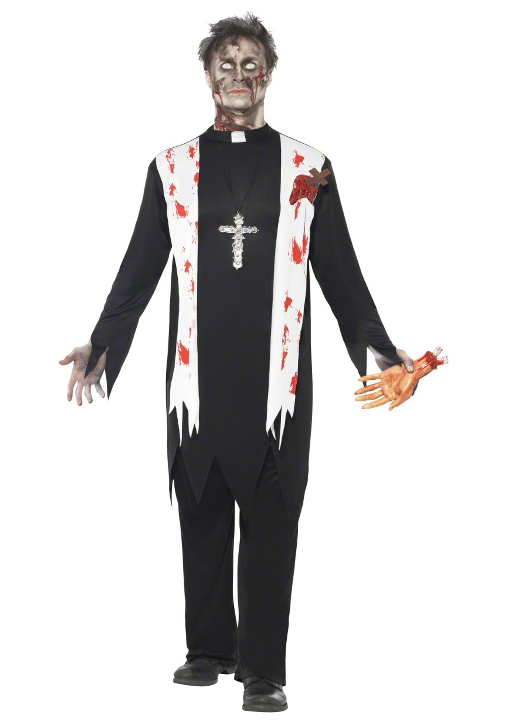 Halloween Costumes For Men Scary, Halloween Costume Ideas