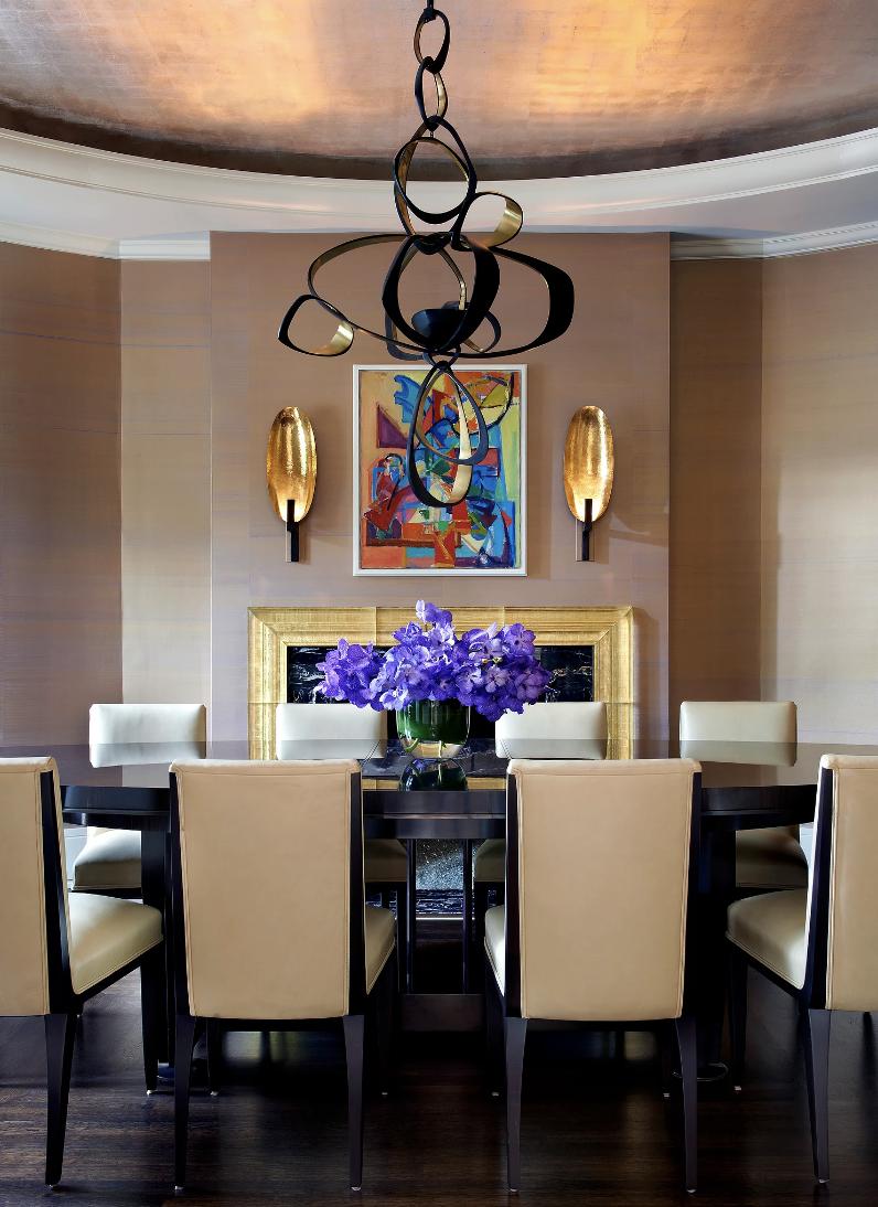 Darcy Bonner u0026 Associates Luxury modern and