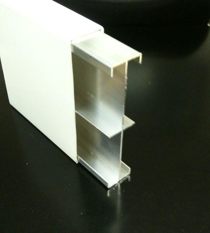 Aluminum Pergola Parts | Vinyl Pergola Comparisons - Vinyl Fencing - Horse  Fence & Privacy . - Aluminum Pergola Parts Vinyl Pergola Comparisons - Vinyl Fencing