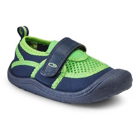 d883601736646 Toddler Boy s C9 by Champion® Dillian Water Shoes - Navy