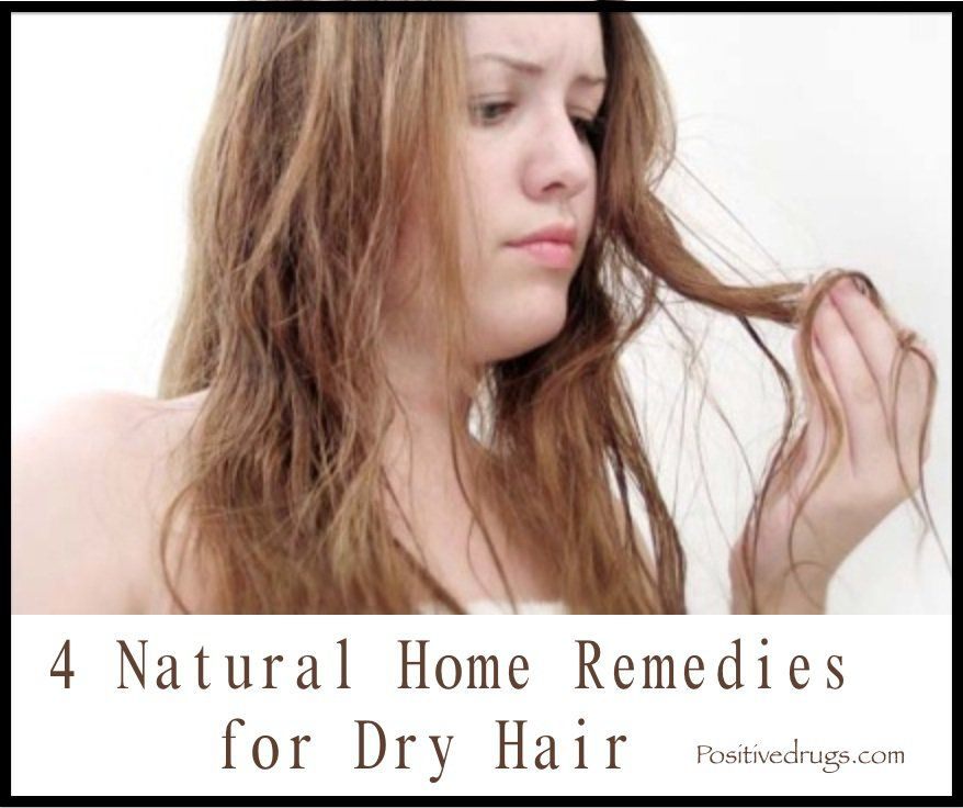 Hair Growth Supplement and How to Prevent Hair Breakage: Collagen Supplements & 8 Other DIY Tips | Organifi