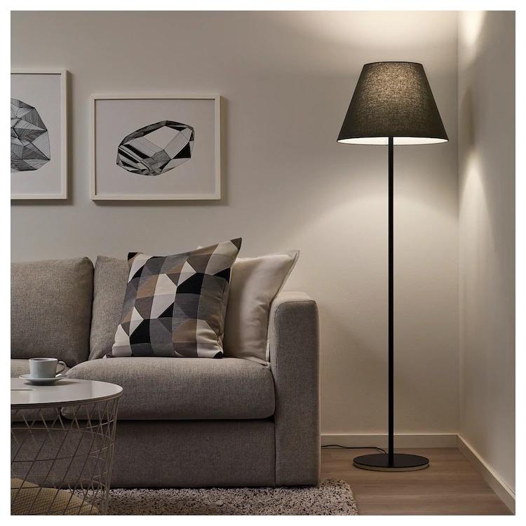 Floor Lamp Base Lamps Living Room, Floor Lamps For Living Room Ikea