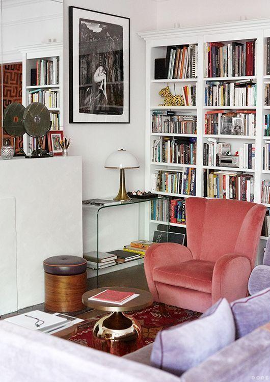 Photo of Style Story / Carolina von Humboldt