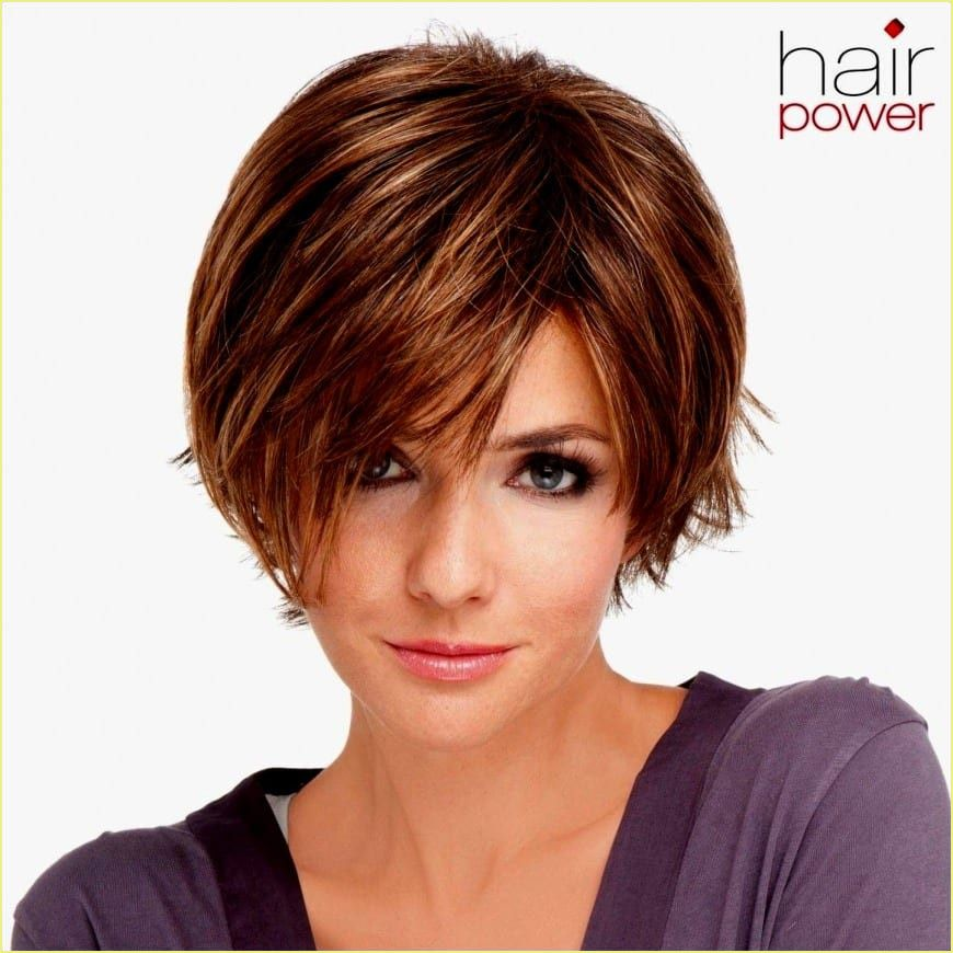 Frisuren Fur Frauen Ab 40 Feines Haar Bob Hairstyles Short Wedding Hair Short Hair Styles