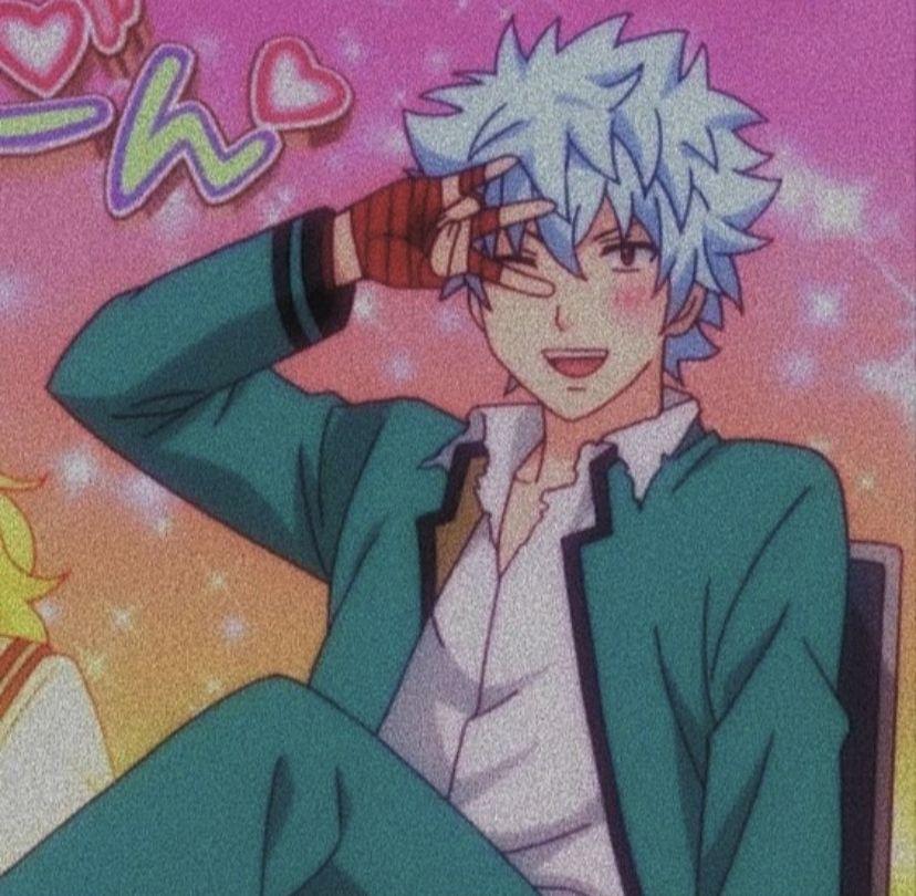 𝒑𝒊𝒏𝒕𝒆𝒓𝒆𝒔𝒕 𝒔𝒖𝒏𝒔𝒉𝒊𝒏𝒆𝒗𝒐𝒔1 Anime Heaven Saiki Anime Funny