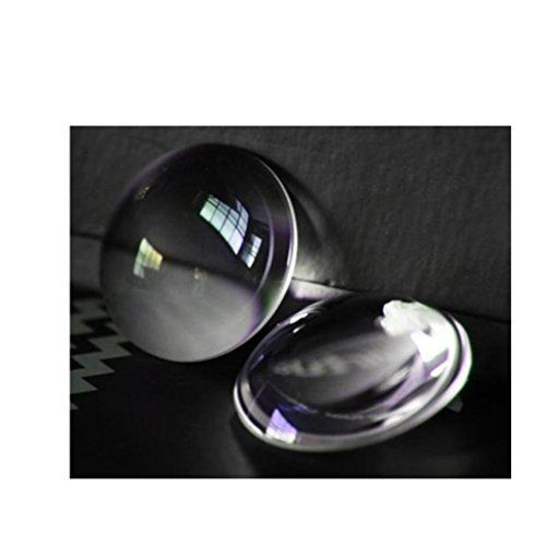 33aff42942 Surper 2X Google Cardboard Virtual Reality VR BiConvex Lenses Only 25mm x  45mm     Read more at the image link.Note It is affiliate link to Amazon.