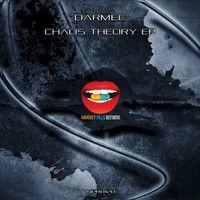 Darmec - Human Strobe (Original Mix) [Naughty Pills] by Darmec on SoundCloud