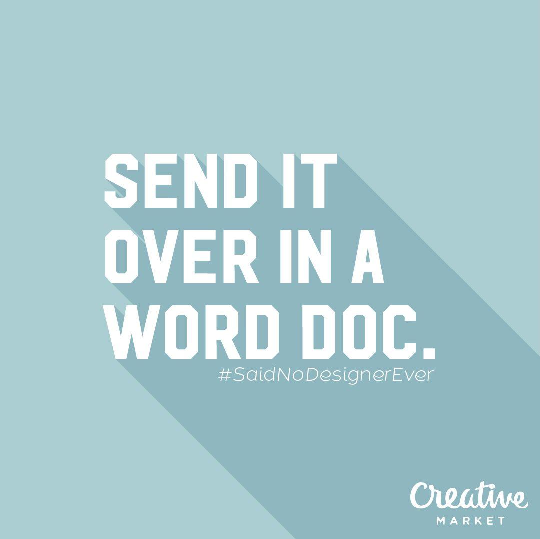 Dinge designer nicht sagen3 design zitate grafikdesign - Design zitate ...