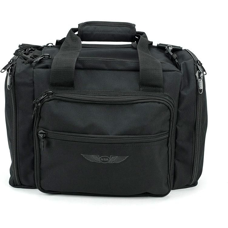 Flight Bag, Pilot Gifts, Bags