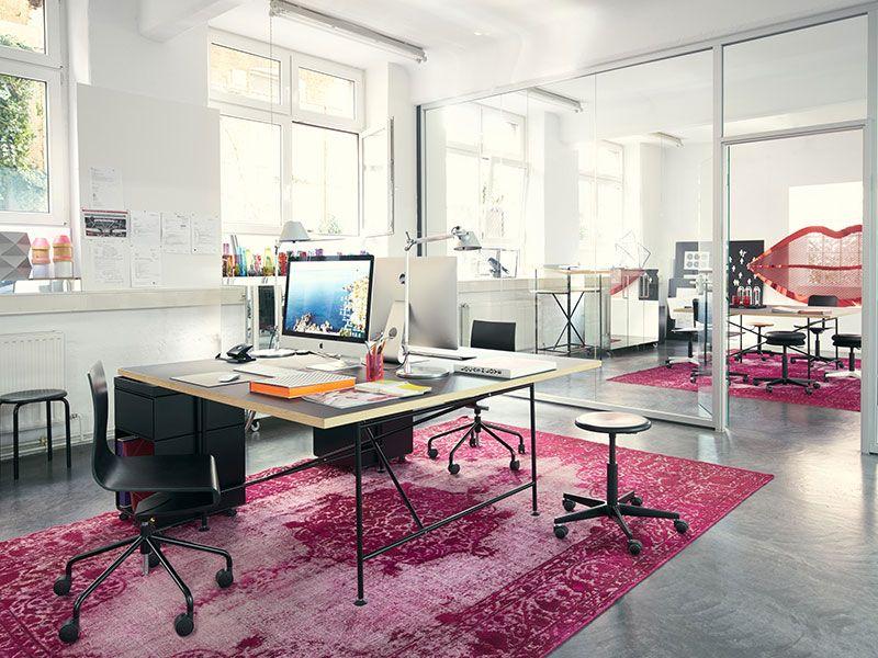 Eiermann Schreibtische desk tischgestell eiermann 1 from egon eiermann schreibtisch