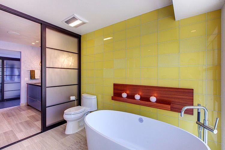 Bathroom Design San Diego San Diegojackson Design & Remodeling  San Diego Jackson And