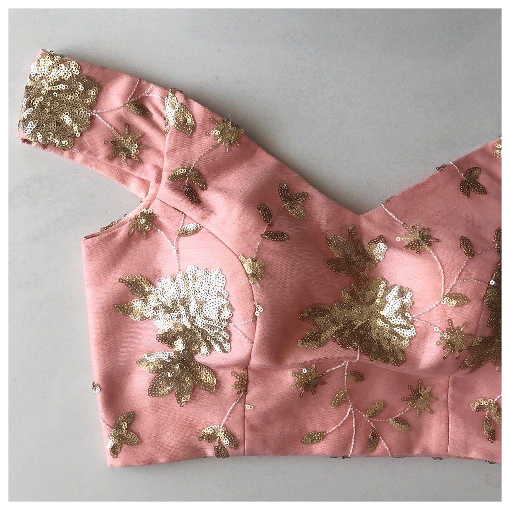 The carrot blake off shoulder blouse blouse pinterest blouse
