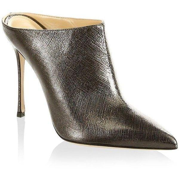 Shoes Evening Wear