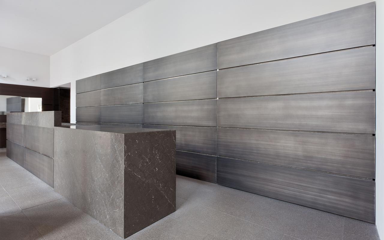 Minotticucine design minimalista ed essenziale per cucine for Design minimalista
