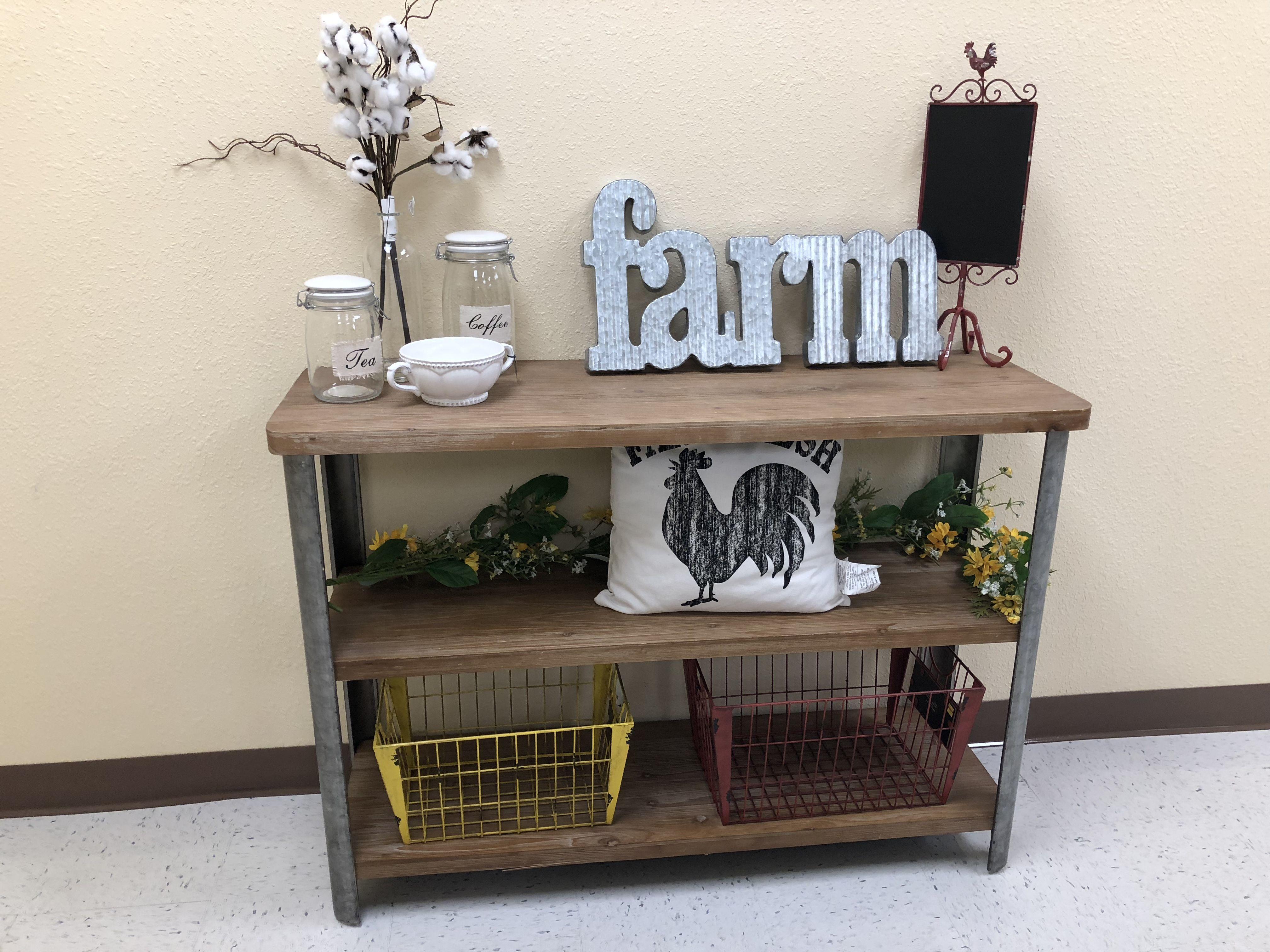 Farmhouse with hobby lobby with images home decor