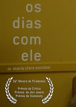 Excelente Documentário!!