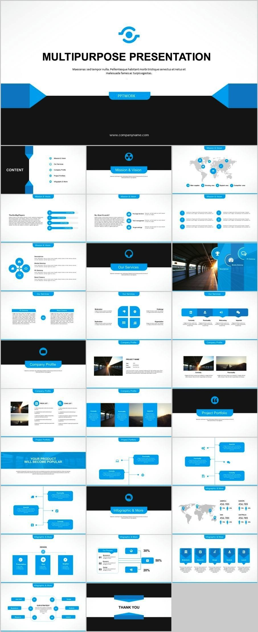 Pin von Willi Wox auf Graphics, Typo & Web in 2020