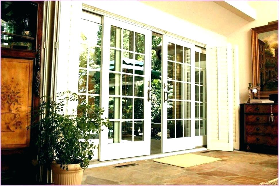 French Door Sliders Marvin Google Search French Doors Exterior French Doors Patio Exterior Sliding French Doors