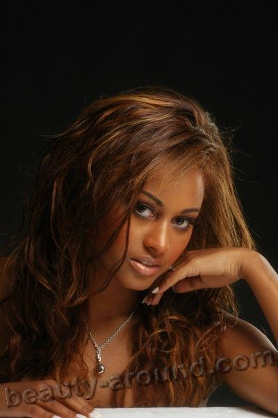 Xxx movies of beauti ethiopian women join