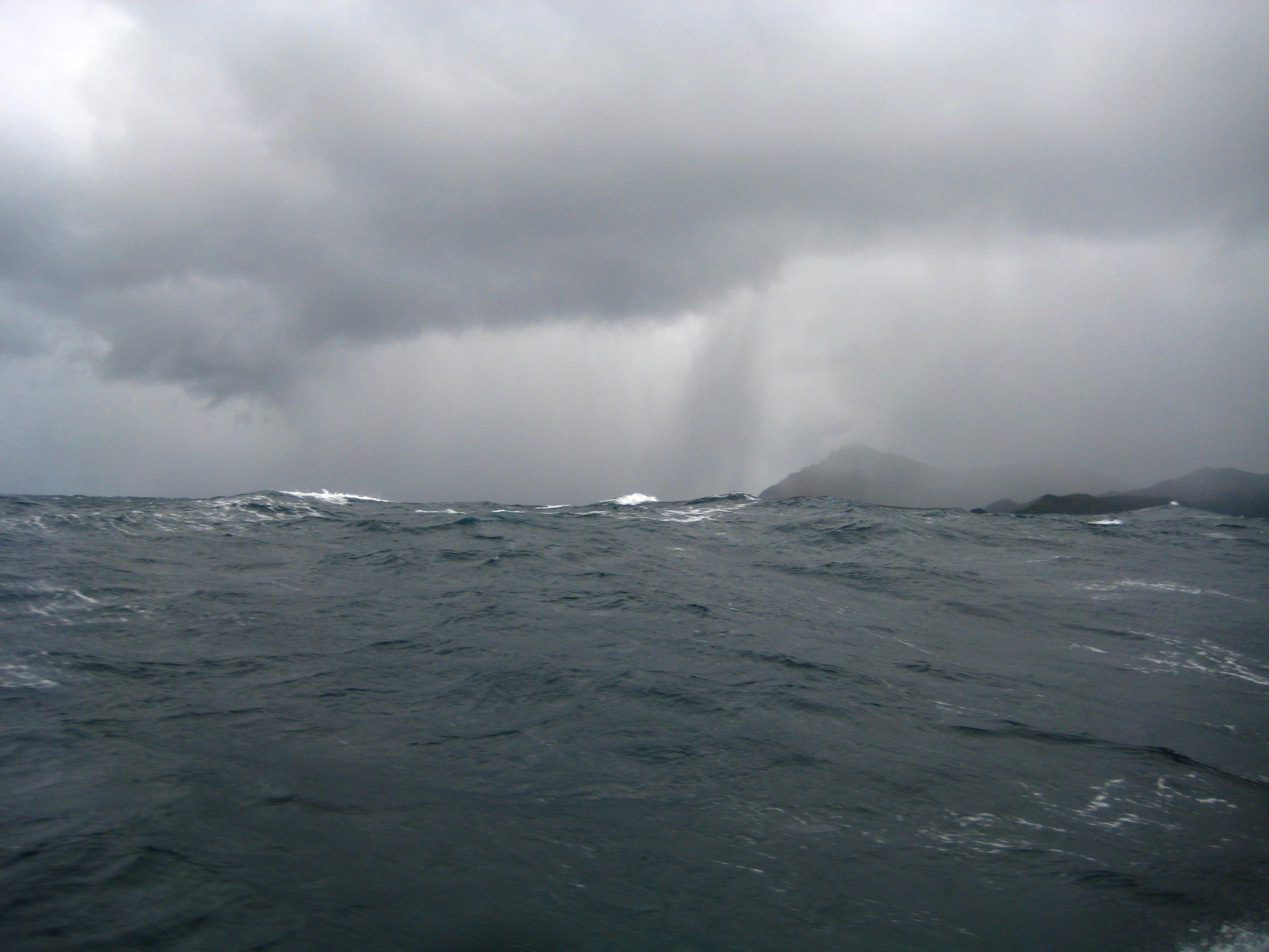 66 best Cape Horn images on