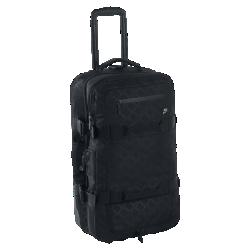 fábrica auténtica precio razonable numerosos en variedad NIKE Fiftyone49: best luggage I have ever owned - Unfortunately no ...