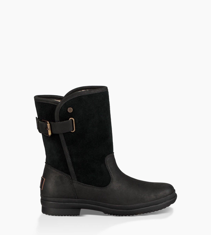 31545e78a9049e UGG OREN.  ugg  shoes