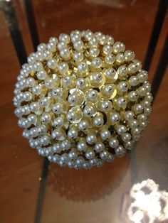 UMIPUBO 20 bolas de Navidad de pl/ástico acr/ílico transparente para decoraci/ón del hogar 12 unidades, 5 cm, una sola unidad