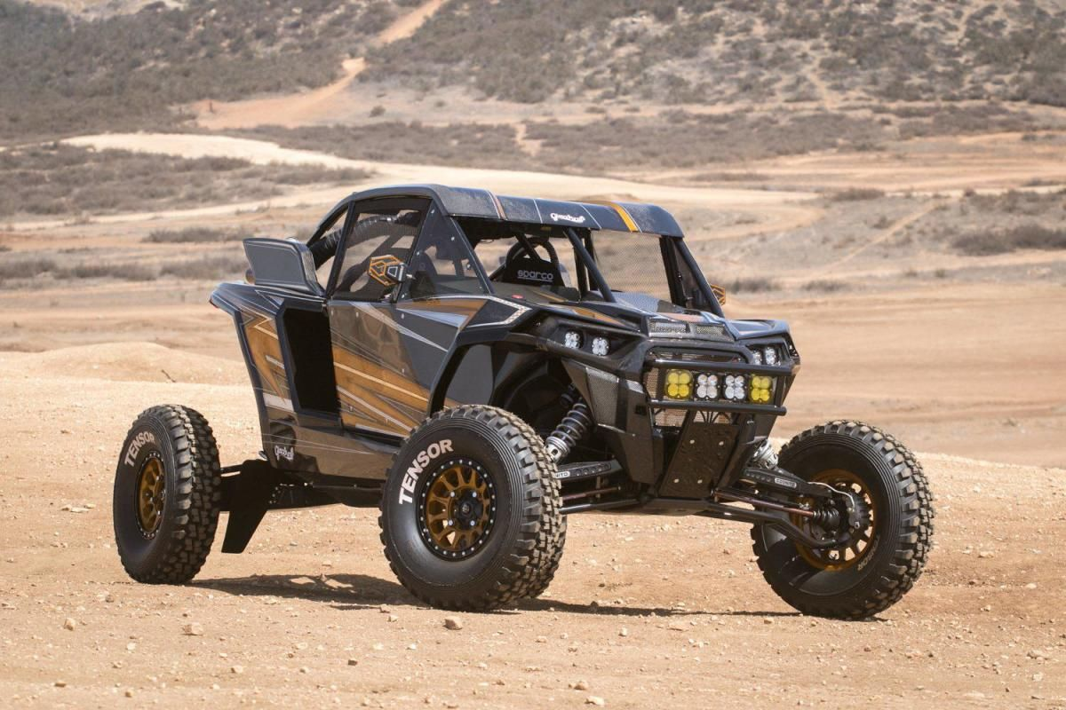 Pin by Ryder on Ryder | Rzr turbo, Offroad, Polaris off road