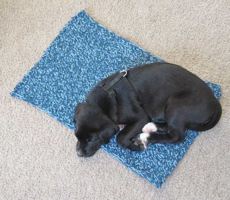 Beattys-Blanket | Crochet inspirations | Pinterest