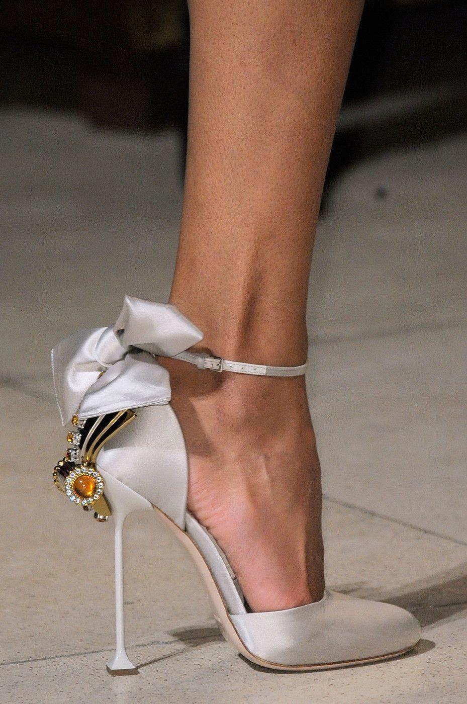4273d87b9f53 fashion Ra  Miu Miu Güz 2016 shoes ayakkabı stiletto  MiuMiu