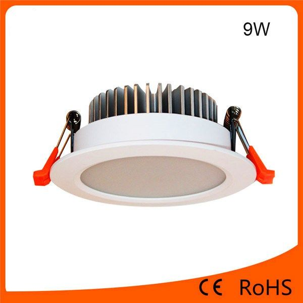 ODM Chinese supplier professional innovative led downlight