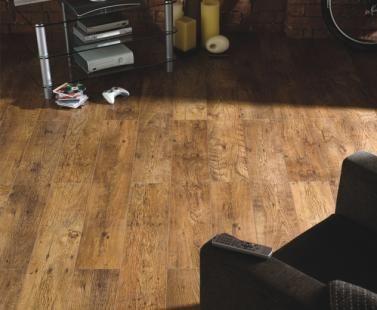 Right Groove Antique Oak Laminate flooring   Carpetright  11 99m2. Right Groove Antique Oak Laminate flooring   Carpetright  11 99m2